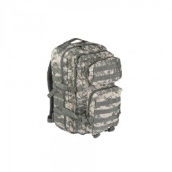 Sac a dos US assault pack grand AT-DIG 20 litres