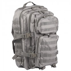 Sac à dos US Assault 36L Foliage