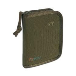 Porte-monnaie TT Wallet RFID B