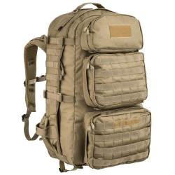 Sac Backpack 50 litres coyote Defcon 5