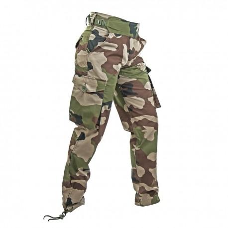 Pantalon de combat 2.0 Arktis C111 Cam CE