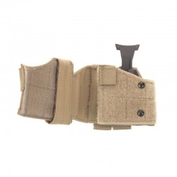 Holster Universel - Coyote Tan