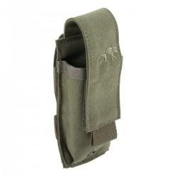 Pochette porte-chargeur Tasmanian Tiger SGL Pistol MAG