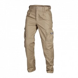 Pantalon baroud light