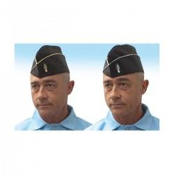Calot gendarmerie