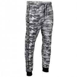 Pantalon trainning Urban Mil-Tec