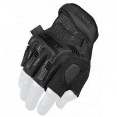 Mitaines Mechanix M-Pact - Tailles L/XL