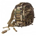Sac a dos 45/60l ares