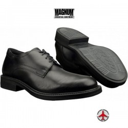 Chaussures basses de service ACTIVE DUTY