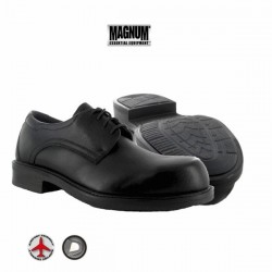 Chaussures ACTIVE DUTY