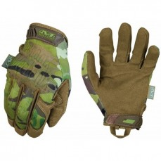 Gants Mechanix original ulticam