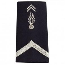Fourreaux Souples Homme Carriere Gendarmerie