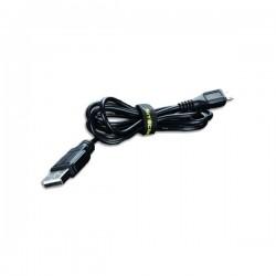 Câble USB/micro USB pour lampe MH et Tube