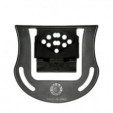 Système paddlelolp pour fixation holster Vega holster