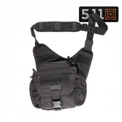 Sacoche Push pack