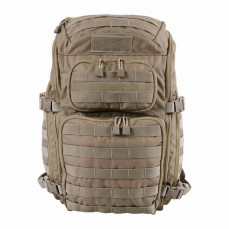 Sac a dos ares 45l airplane co