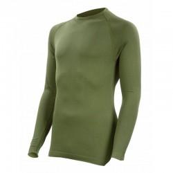 Tee-shirt thermorégulant Technical Line