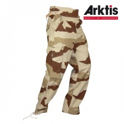 Pantalon C111 français Arktis