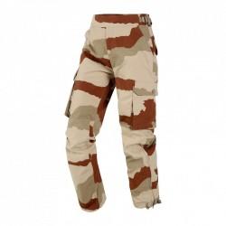 Pantalon de combat ares sable