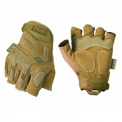 Mitaines Mechanix M-Pact