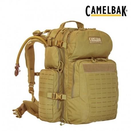 Sac à dos BFM™ coyote Camelbak