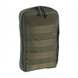Pochette Pouch 7 tactical