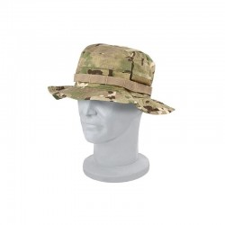 Boonie Hat Jungle Coolmax - Multicam - Defcon 5