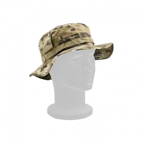 Boonie Hat Jungle Coolmax - Multiland - Defcon 5