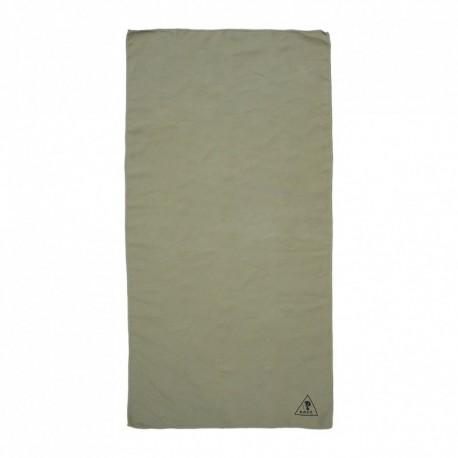 Serviette absorbante microfibre ARES