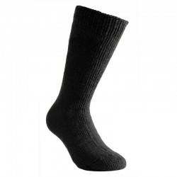 Socks 800 [Ullfrotté Woolpower]