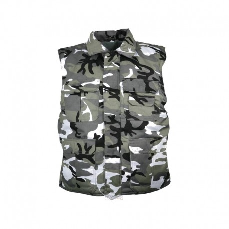 81c8fad91d1ce https   www.camouflage83.com  1.0 daily https   www.camouflage83 ...