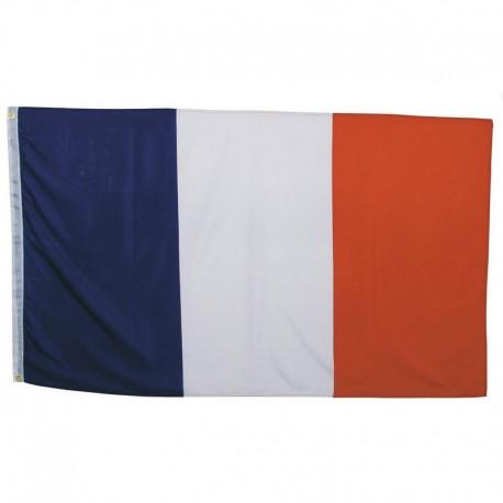 Drapeau Francais 90 *150