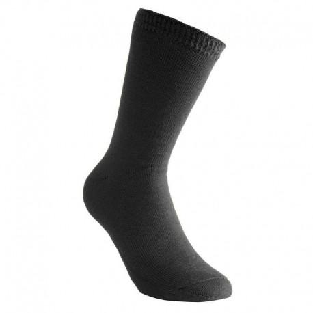 Chaussette Socks Knee High 400 [Ullfrotté Woolpower]