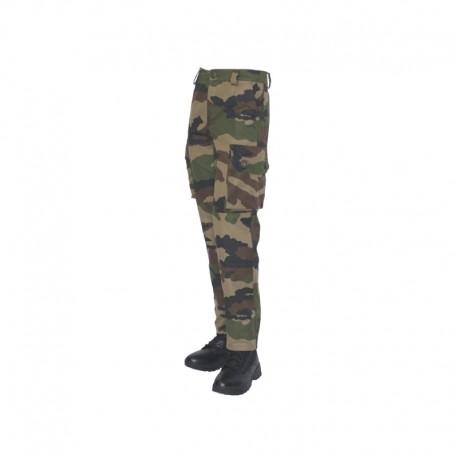 Pantalon guerilla ripstop