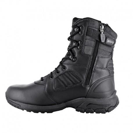 Chaussures/Rangers LYNX 8.0 SZ 1 zip