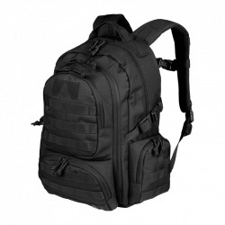 Sac a dos 35l duty