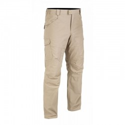 Pantalon Hurricane tan