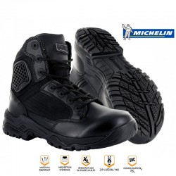 Chaussures/Rangers STRIKE FORCE 6.0 SZ 1 zip