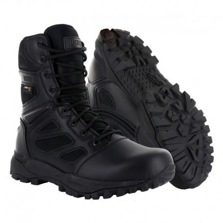 Chaussures ou Rangers ELITE SPIDER X 8.0 SZ 1 zip