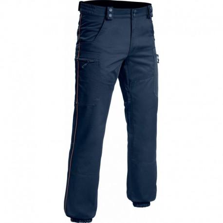Pantalon Swat A.S.V.P. P.M. ONE