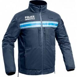 Blouson d'été Police Municipale P.M. ONE