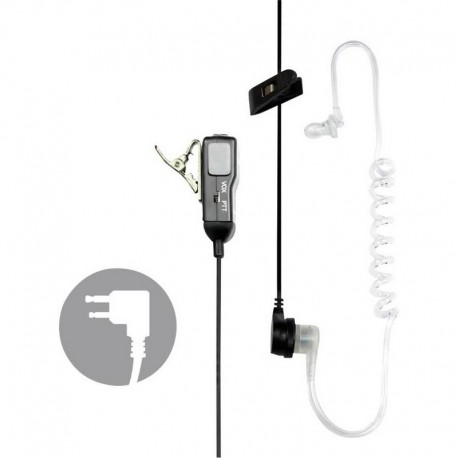 Micro-casque Midland C732.03 Security Headset MA 31-L