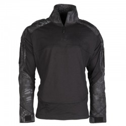Chemise Combat Chimera Mandra® Night
