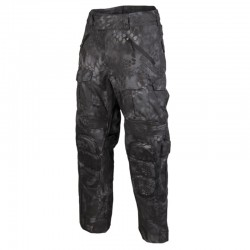 Pantalon combat Chimera Mandra® Night