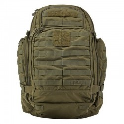 Rush™ 72 5.11 Tactical