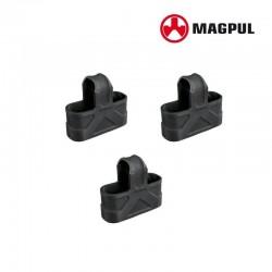 Original Magpul® 7.62 NATO par 3