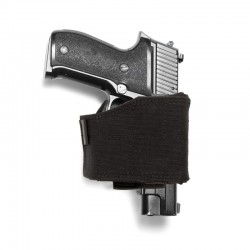 Holster Universel -Black Droitier