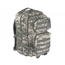 Sac a dos US assault pack grand AT-DIG