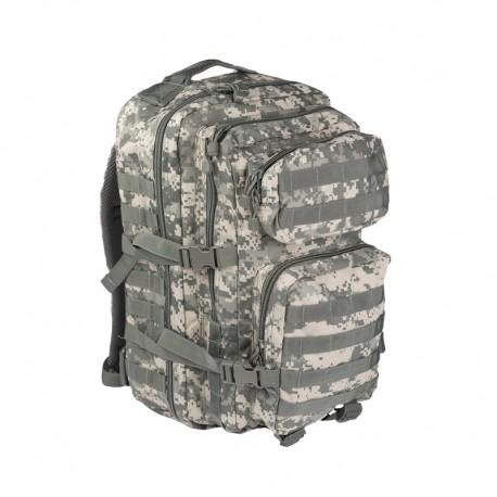 Sac a dos US assault pack grand AT-DIG