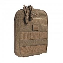 TT Tac Pouch 1 Trema coyote